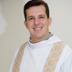 Renato Aparecido da Cruz Souto
