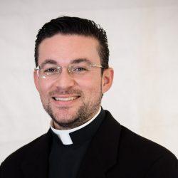 Renato da Silva Fernandez - Diocesano