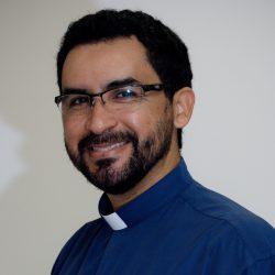 Silvânio José da Silva
