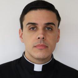 Vinícius Ferreira Afonso