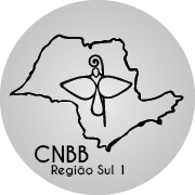 CNBB_RegiaoSul1