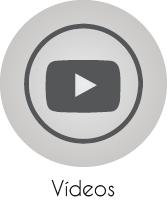 icn3_videos