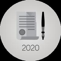2020_icn_cmcd500